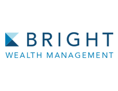 BRIGHT WEALTH MANAGEMENT, LLC