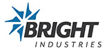 Bright Industries